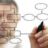 Конференция CNews: «BPM: бизнес ждет результатов»