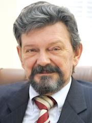 Сергей Вихорев