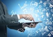 Ритейл 2013: информатизация на фоне замедления роста