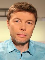 Андрей Хромов