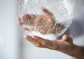 Ритейл развивает ERP и все чаще обращается к CRM