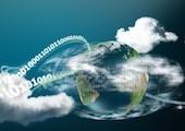 Внедрению облаков мешает переизбыток решений