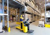 Зачем торговле Supply Chain Management?