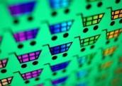 Ритейлер DOMO первым в России внедрил IBM WebSphere Commerce
