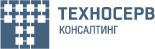 http://tsconsulting.ru
