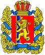 http://www.kraszdrav.ru