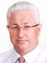 Константин Маркелов
