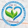 http://www.pb10.ru