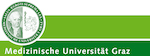 http://www.meduni-graz.at