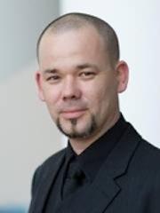 Барнард Торстен-Кайт