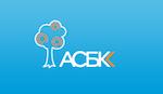 http://www.asbc.ru