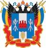 http://www.donland.ru