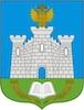 http://orel-region.ru