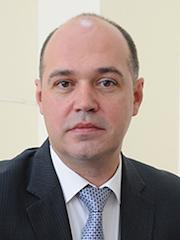 Герман Лопаткин