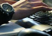 ИКТ в госсекторе России: итоги и перспективы