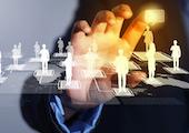 Аутсорсинг в госсекторе: рост в жестких рамках