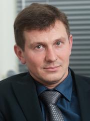 Павел Исаков