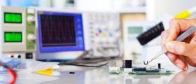 IoT «наращивает» производителей полупроводников