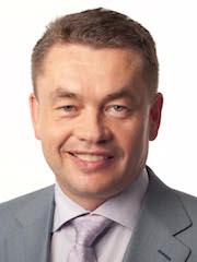 Евгений Закрепин