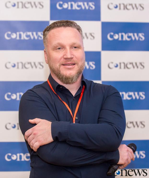 Андрей Лимонов, директор практики BPM компании CSBI: Очень важно, чтобы благодаря RPA BPM-платформа получила новые возможности