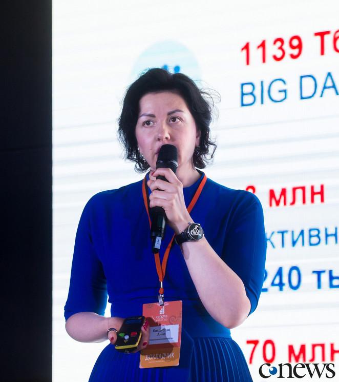 Анна Катамадзе, заместитель руководителя Федерального Казначейства: В 2020 г. в ЕИС в сфере закупок запущен новый сервис — электронное актирование, который позволяет формировать и подписывать акты о приемке работ, товаров, услуг