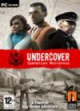 Undercover: Operation Wintersonne (2006)