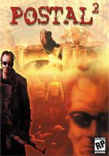 Postal 2 (2004)