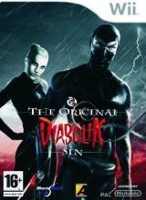 Diabolik: Evil's Origin