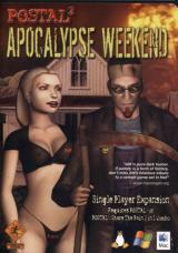 Postal 2: Apocalypse Weekend (2004)