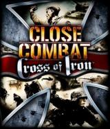 Close Combat: Cross of Iron (2007)