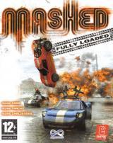 Mashed: Fully Loaded(Mashed: Двойная загрузка)...