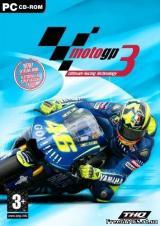 MotoGP URT 3