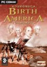 Birth of America: Битва за независимость...