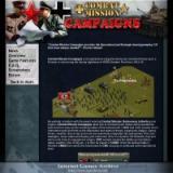 Combat Mission Campaigns