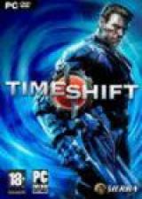 TimeShift (2007)
