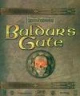 Baldur's Gate (1998)
