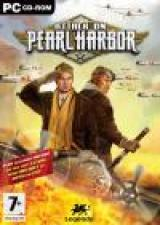 Attack on Pearl Harbor(Атака на Перл-Харбор)...