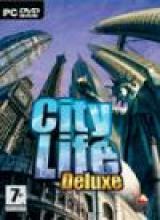 City Life: Deluxe (2007)