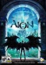 AION: The Tower Of Eternity (2009)