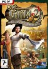 Guild 2 – Pirates of the European Seas, The
