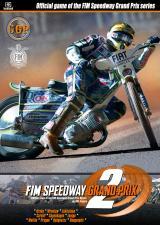 FIM Speedway Grand Prix 2