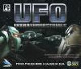 UFO: Extraterrestrials. Последняя надежда