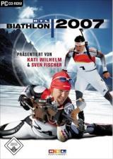 RTL Biathlon 2007
