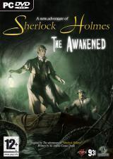 Шерлок Холмс 3: Секрет Ктулху (Sherlock Holmes: The Awakened)