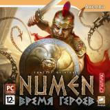 Numen (2010)