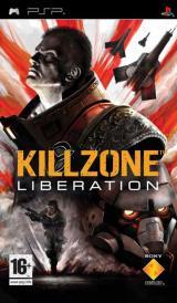 Killzone: Liberation (2006)