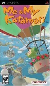 Me & My Katamari (2006)