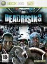 Dead Rising (2006)