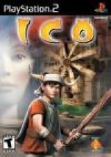 ICO (2002)