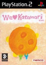 We Love Katamari (2006)